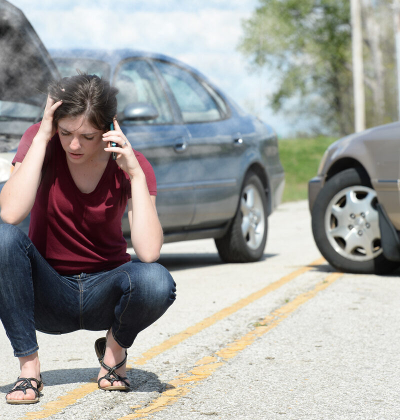 Recovering from injuries in a motor vehicle accident requires taking immediate action. Here is everything you need to do after a vehicle accident.