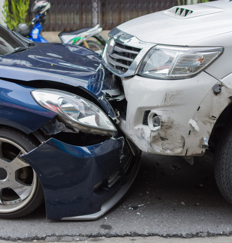Your chances of winning a car accident case depends on the data your lawyer has. Here are motor vehicle accident records to have when meeting your lawyer.