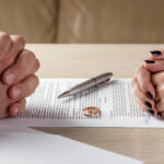 7 Motor Vehicle Accident Records to Have When Meeting Your Lawyer