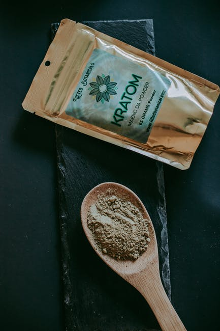 Online stores can provide the right kratom for your needs if you know your sources. Here are tips on purchasing kratom online for new users.