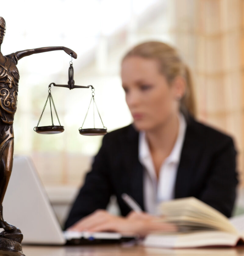 Are you filing a claim for worker's compensation? Before you do, read these six questions to ask your worker's comp attorney.