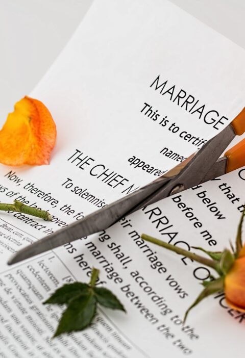 If your spouse is a foreign national, divorce can be complicated. Discover the complete guide on how to divorce a foreign spouse here.