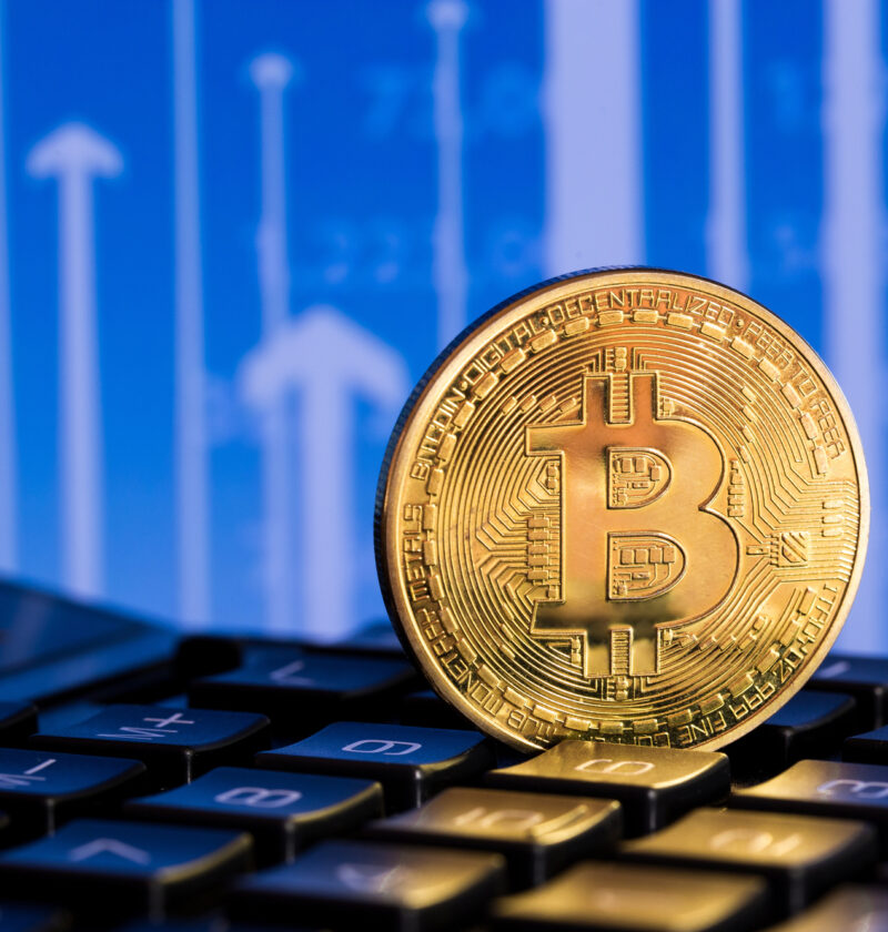 If you are trading cryptocurrencies regularly, then these tips and tricks will help lower and reduce your crypto transaction costs.