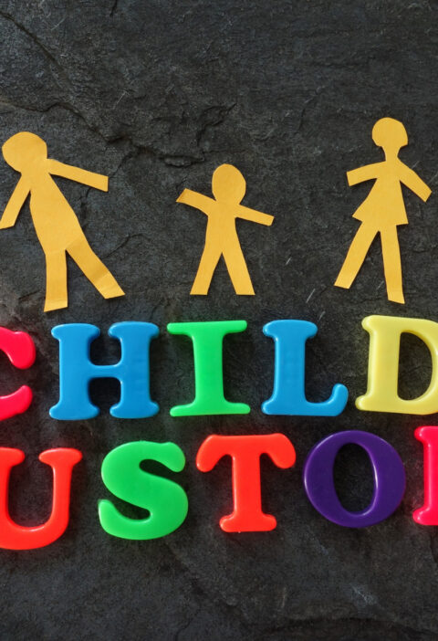 Are you trying to decide whether or not to seek legal help for navigating your child custody situation? This is how a child custody lawyer can help you.