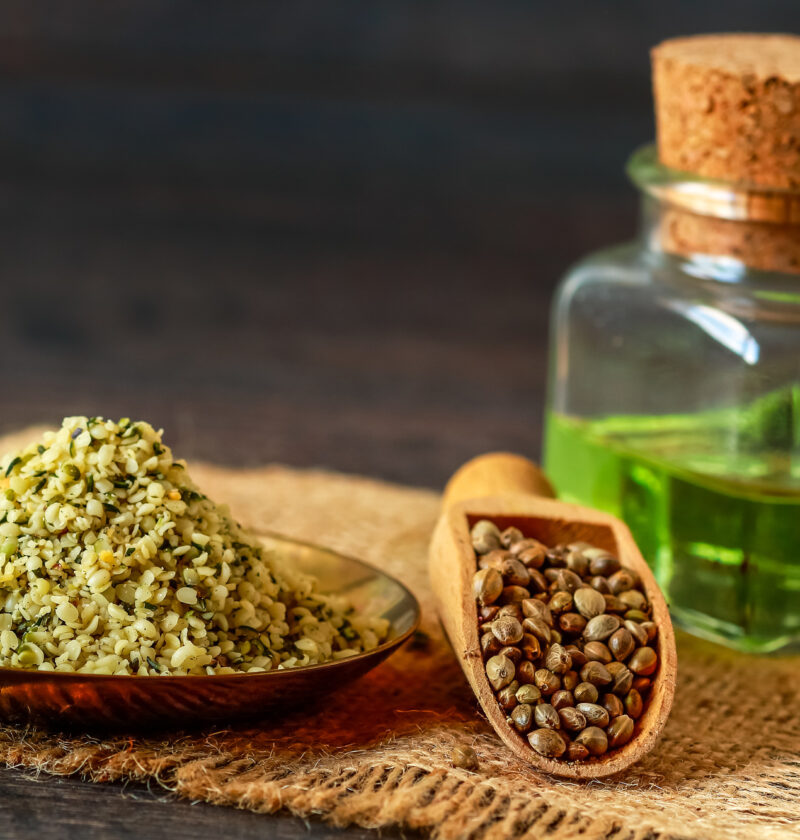 Are you tired from suffering from arthritis pain? Hemp oil products can help. Check out this guide to learn the full extent of what hemp can do.