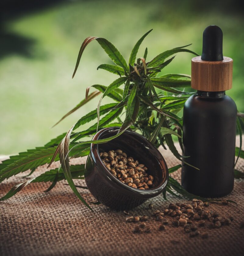 CBD has become extremely popular over the past couple years, but what does CBD feel like? These are the main things to know about CBD.